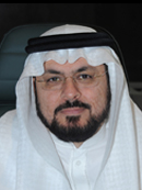 وليد بن عبدالحميد حوارنه